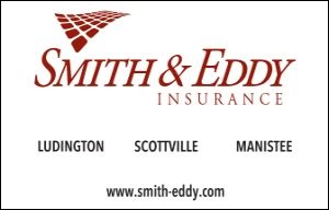 Image for Smith and Eddy Insurance