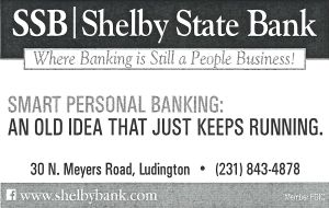 Image for Shelby State Bank