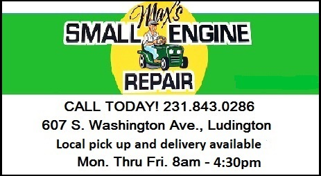 Image for Max's Small Engine Repair