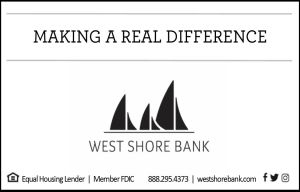 Image for West Shore Bank